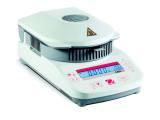 美国奥豪斯MB27卤素加热基础型水分测定仪