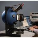 蓝菲光学CSTM定制均匀光源系统