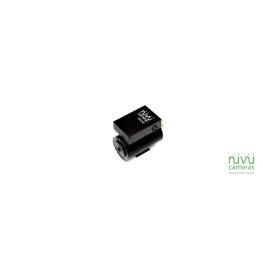 高端天文定制版EMCCD相机-EM N2