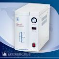 SGH-300高纯氢发生器