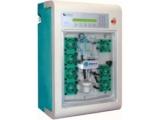 瑞士万通Alert 2003在线水质离子分析仪