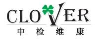 北京中检维康生物技术有限公司