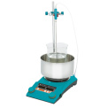Lab Companion 加熱磁力攪拌器 TS-14S