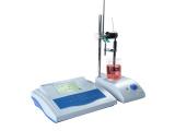 雷磁ZD-2型自动电位滴定仪