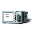 便携式直读光谱仪 PMI-MASTER Smart