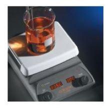 康宁数字显示磁力搅拌加热器PC-420D/620D