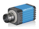 PCO高灵敏紫外CCD相机-ultraviolet系列