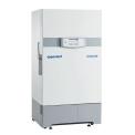 Eppendorf CryoCube F740i 超低溫冰箱