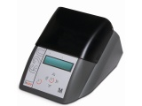 默克 Supelco® 加热消解器 TR320/420/620