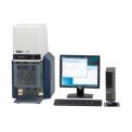 日立TMA7100/TMA7300热机械分析仪