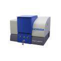 HORIBA MacroRAM 臺式一體化拉曼光譜儀