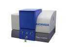 HORIBA MacroRAM 台式一体化拉曼光谱仪