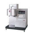 三思纵横MTM1000熔体流动速率试验机