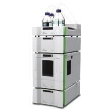 液相色谱系统PerkinElmer FLEXAR™