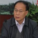 中国仪器仪表学会分析仪器分会常务副理事长 刘长宽