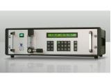 臭氧气体分析仪