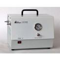 AP-9100A无油真空泵/压力泵
