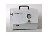 AP-9100无油真空泵/压力泵