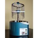 MTN-5800/5800A水浴手动/电动圆形氮吹