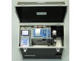 ecom J2KN 多功能光学烟气分析仪