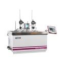 HDT/V-100 热变形维卡软化点温度测定仪