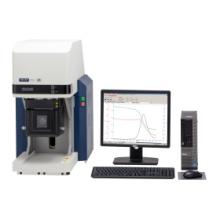 日立 DMA7100 动态机械分析仪