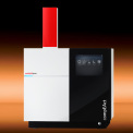 德国耶拿compEAct硫氮元素分析仪