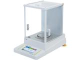 AE 224 触摸式彩屏电子分析天平