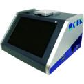 博爾科技 B603近紅外光譜儀