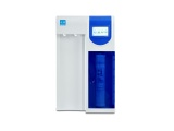 UPH分析型超纯水机