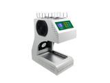科诺科仪标准COD回流自动消解仪KN-COD12