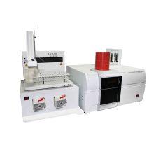 港东科技AFS-GD300AS原子荧光光度计