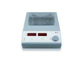 DLAB大龙金属浴HB150-S