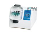 美国OMNI Bead Ruptor 4小型生物样品均质器