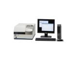 日立 DSC7020/DSC7000X差示扫描热量仪