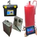 油氣回收智能檢測儀