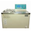 DHJF-4002 低溫恒溫攪拌反應浴