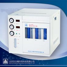 SGD-500氮氢空发生器