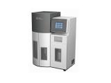 沛歐全自動土壤陽離子交換量檢測儀SKD-3600