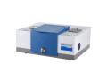天津能谱iCAN9傅立叶红外光谱仪