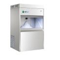 麦艾仕实验室制冷设备雪花制冰机IMS-100
