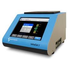 红外测油仪Infracal2