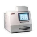 Harshaw TLD 6600 熱釋光讀出器