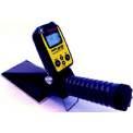 RadEye AB100便携式α/β表面辐射污染测量◤仪