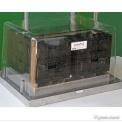 Safepod DCA 气调监测系统