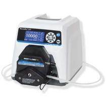 Masterflex高级通讯蠕动泵系统