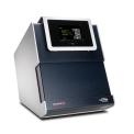 NanoTemper NT.115相互作用分析仪