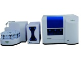 气相分子吸收光谱仪GMA3376