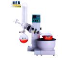 RE-2000B型旋转蒸发仪