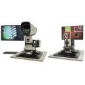 Vision显微镜 PCB故障检测工作站EVOTIS VS9